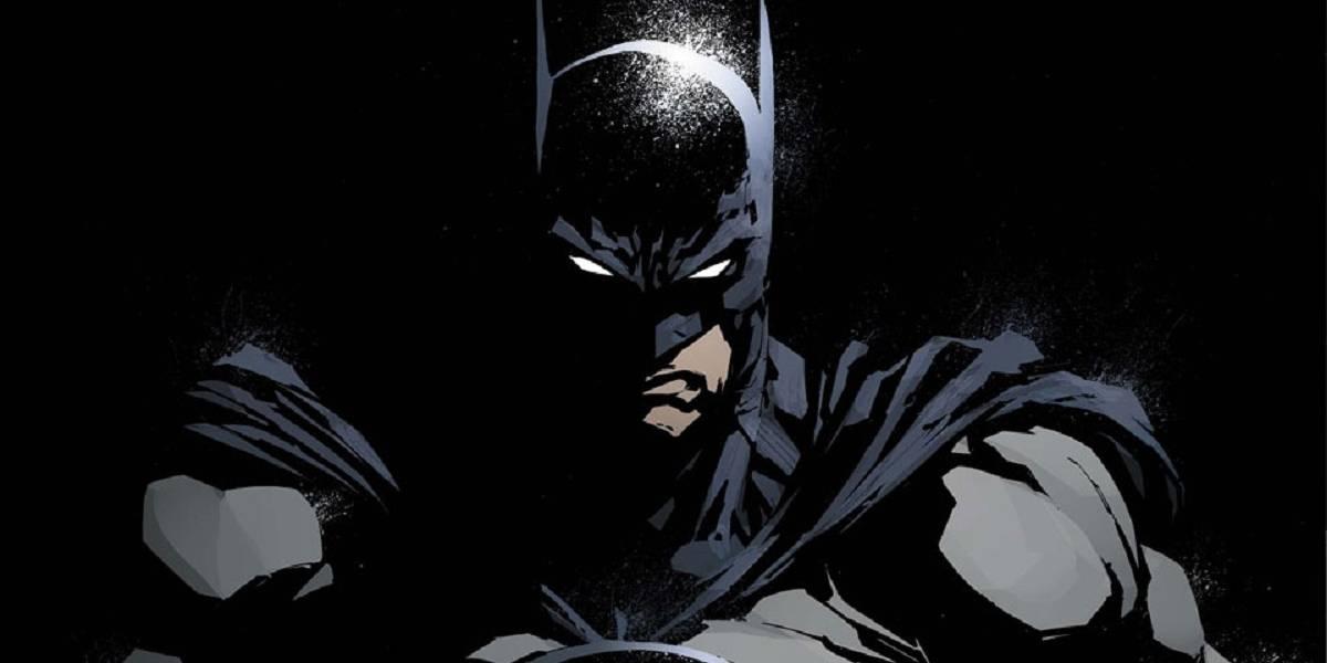 Coletânea 'A Lenda do Batman' comemora 80 anos do Homem-Morcego com 100 volumes