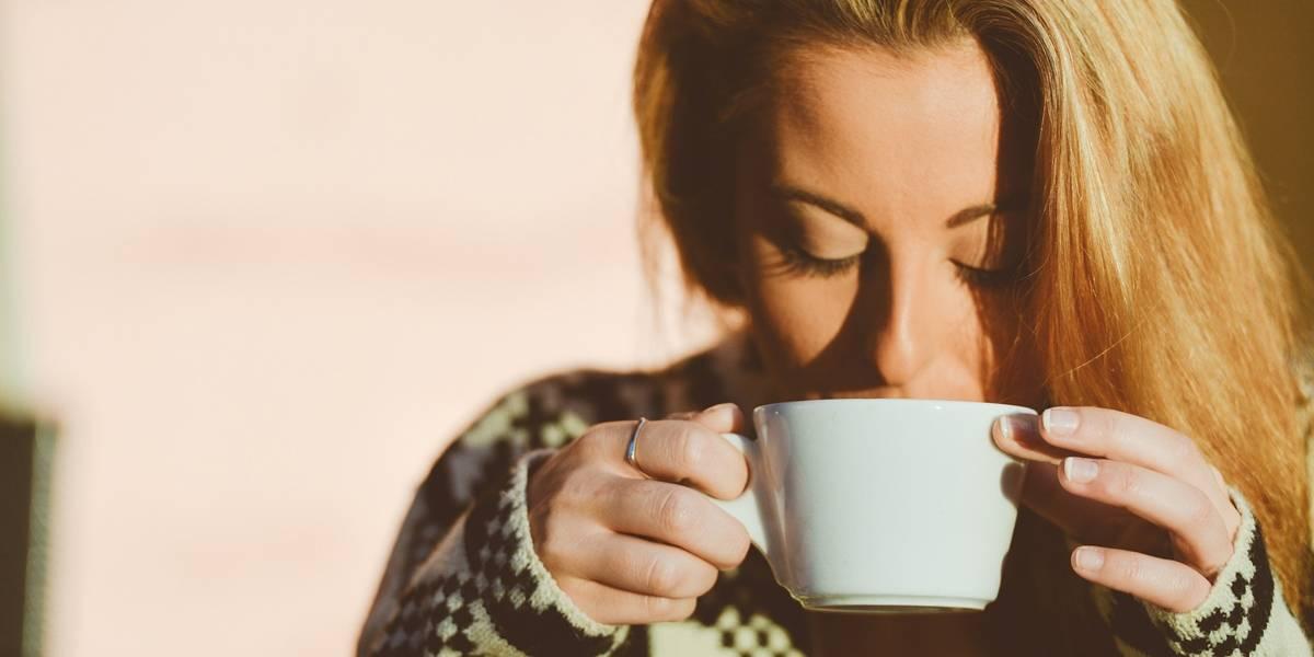 Não toma café da manhã? Pular a refeição pode aumentar o risco de infarto