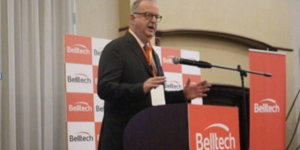 Belltech inicia sus operaciones en Ecuador