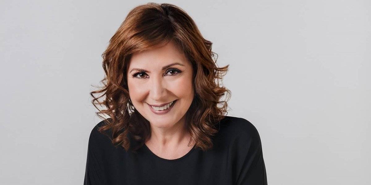 CEO de Islandwide presenta a la ingeniera Esther Cintrón