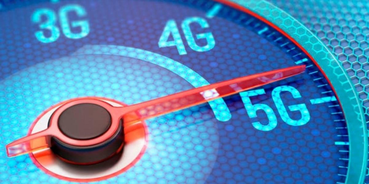Gobierno en conjunto con Entel realizan primera ecografía a distancia a través de redes 5G
