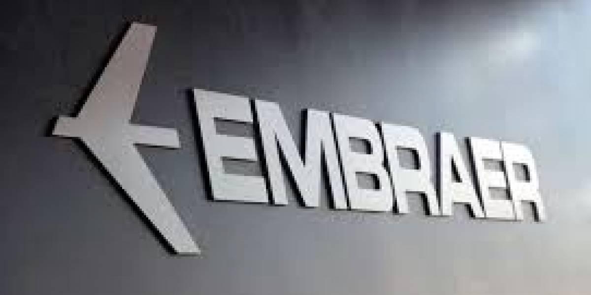 KLM confirma pedido firme para E195-E2 e adiciona seis aeronaves