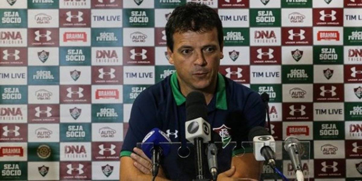 Copa Sul-Americana 2019: como assistir ao vivo online ao jogo Atlético Nacional x Fluminense