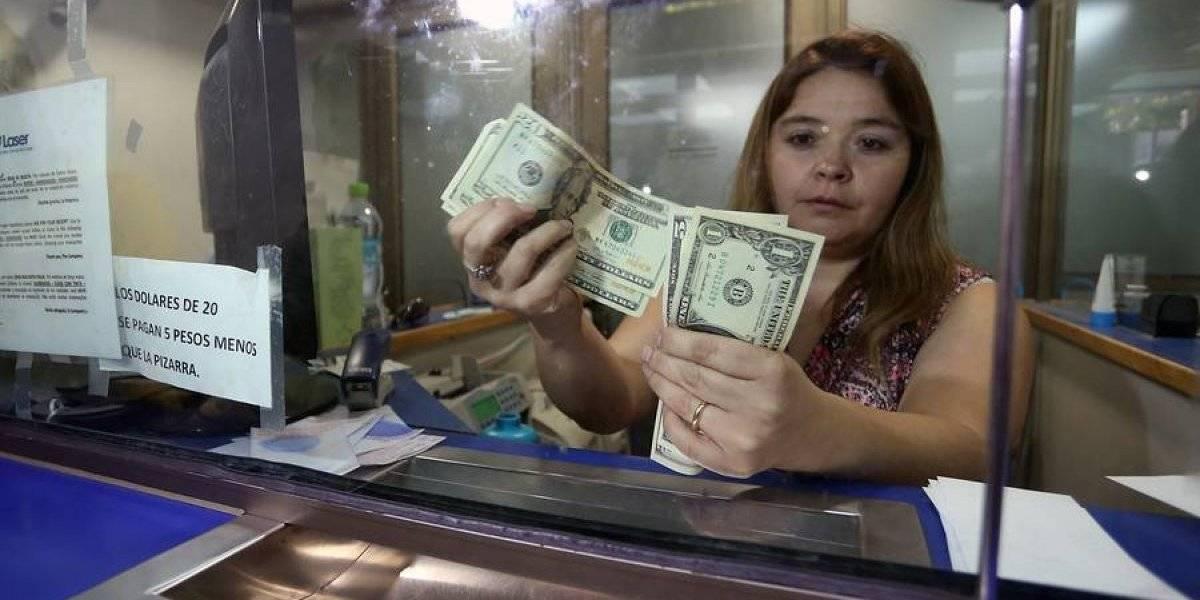 Qué dicen los operadores financieros respecto al futuro del dólar