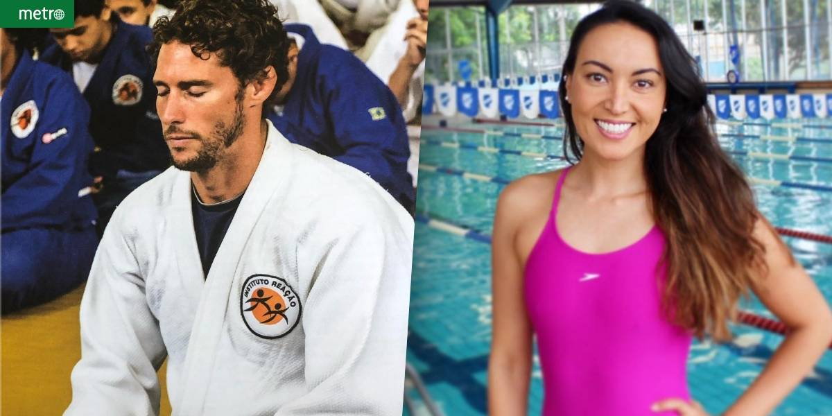 Dia do Desafio: Veja 5 atividades para fazer com atletas famosos em São Paulo