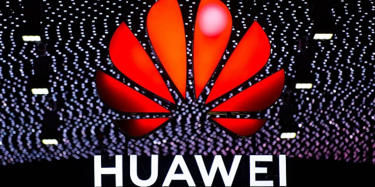 Cuánto perderá Huawei por el bloqueo de EEUU