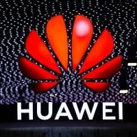 Huawei ha vuelto: Wi-Fi Alliance, SD Association y Bluetooth SIG quitan el veto a la compañía. Noticias en tiempo real