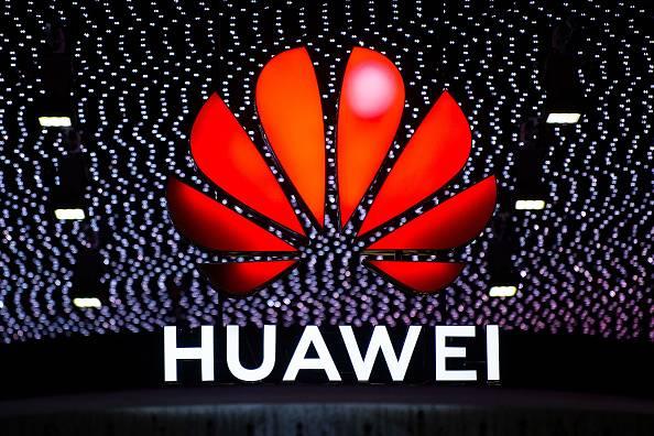 Huawei termina con la linea de producción de nuevos celulares debido al bloqueo