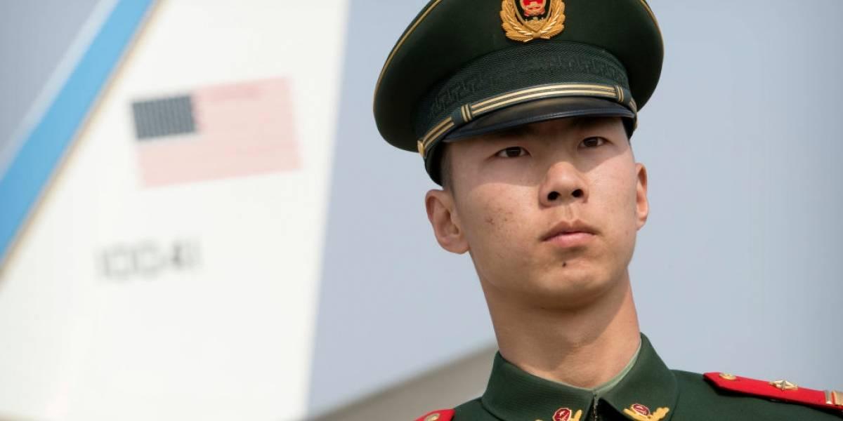 Siguen las tensiones: Ejército chino dejaría de usar Windows por temor a ser espiados por Estados Unidos