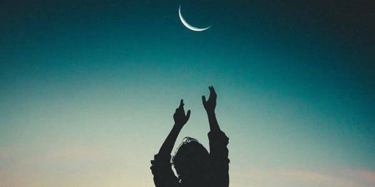 Como cada signo do zodíaco deve lidar com a entrada da Lua em Áries