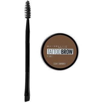 TATTO BROWN