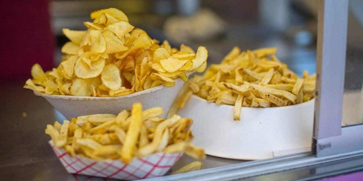 6 alimentos que prometem diminuir os níveis de colesterol ruim no sangue