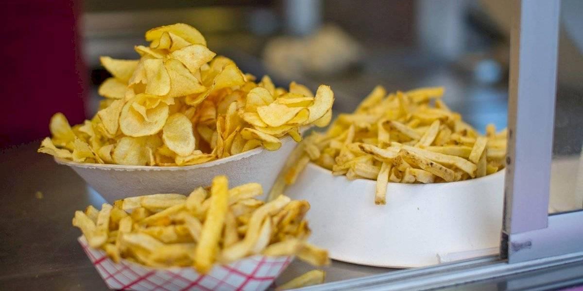 4 dicas de especialistas do que fazer caso você precise diminuir os níveis de colesterol