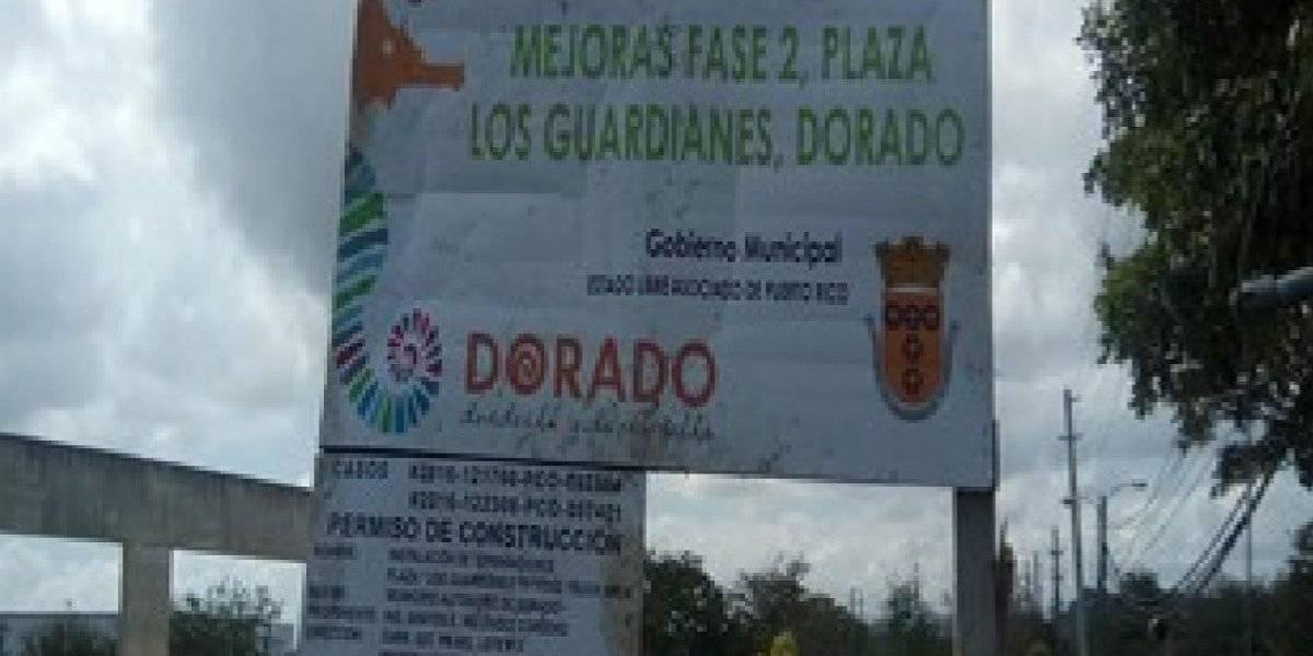 Deficiencias en proyectos y en cuentas por cobrar sin subastas en Municipio de Dorado