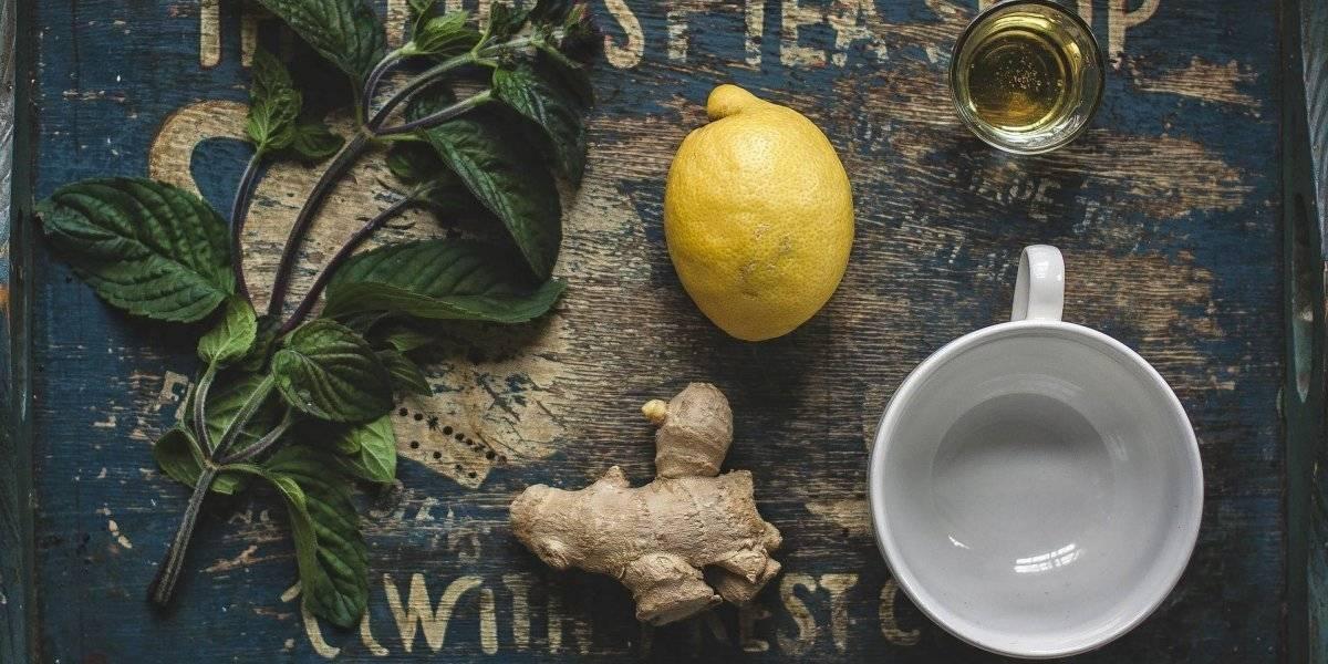 Vitamina de melancia e chá verde acelera e hidrata o metabolismo; confira receita para emagrecer