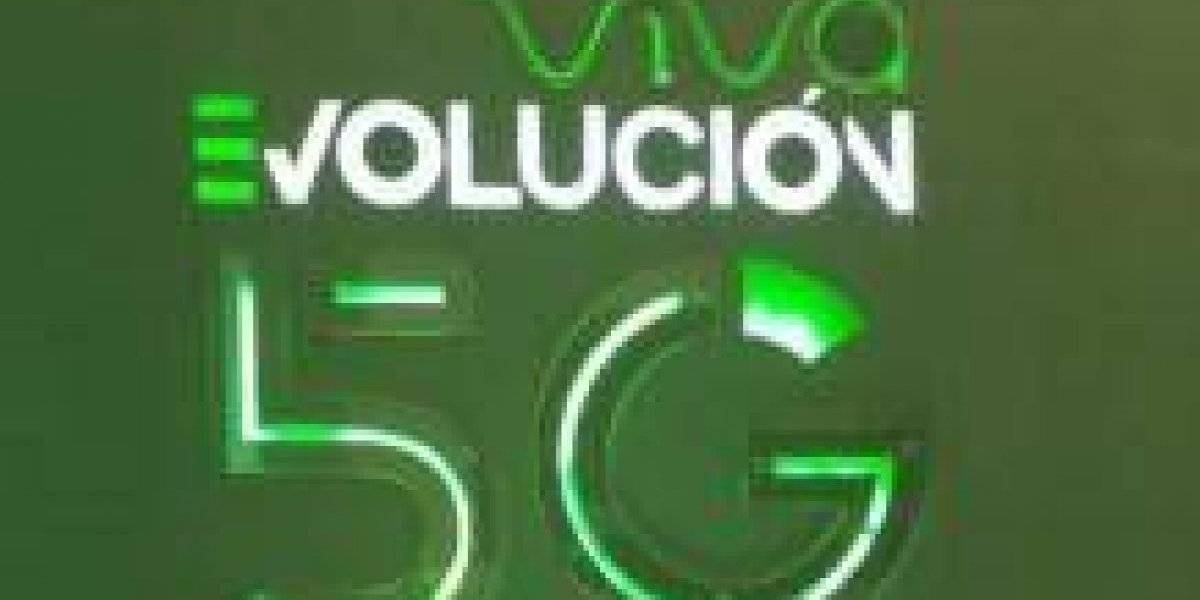 Empresa VIVA da un paso de avance en la comunicación 5G