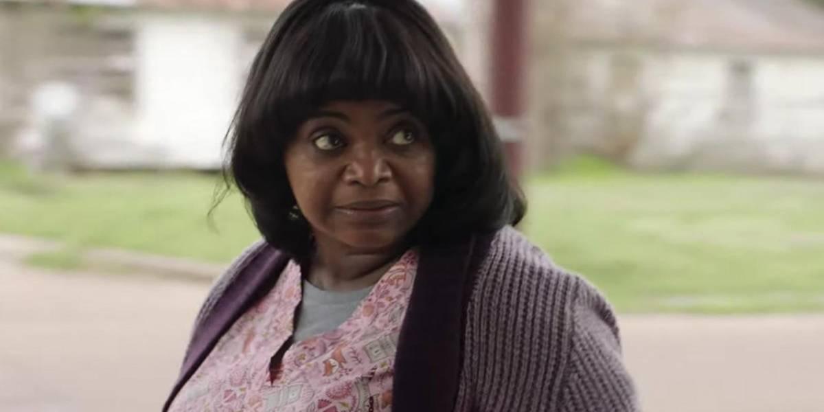 Octavia Spencer ressignifica mulheres fortes no longa de terror 'Ma'; confira entrevista