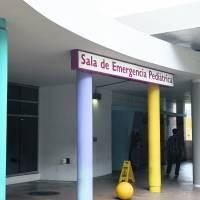 Cerca de 500 personas fueron en un día a salas de emergencias por síntomas de COVID