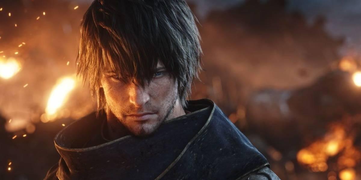 'Final Fantasy XIV: Shadowbringers' chega em 2 de julho