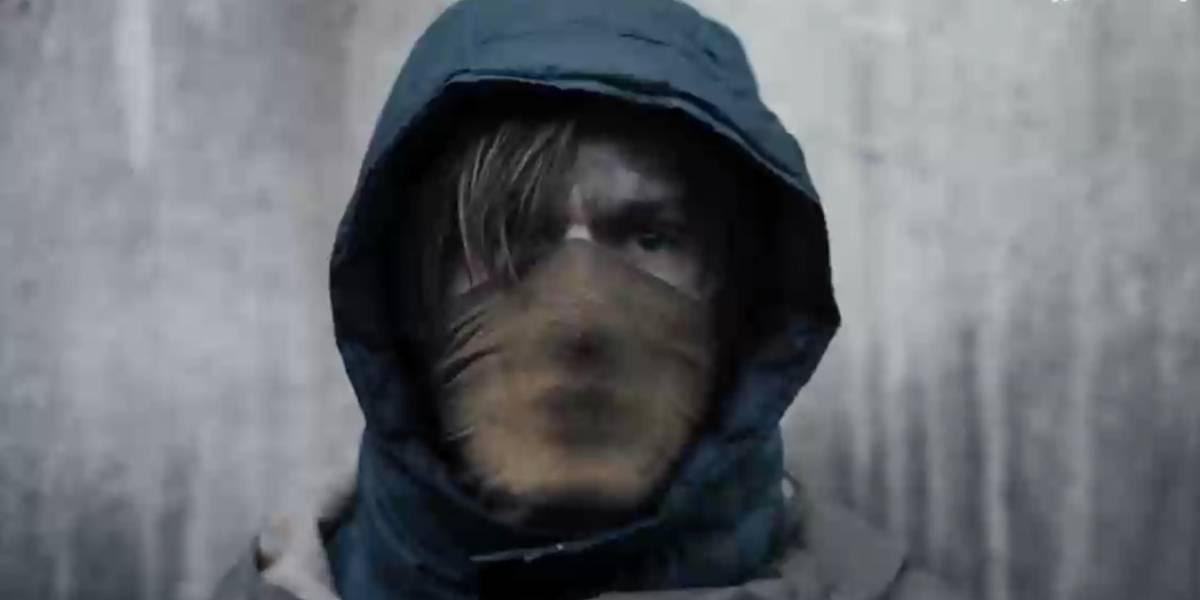 """""""Dark"""" libera nuevo trailer de su segunda temporada y anuncia una tercera entrega"""