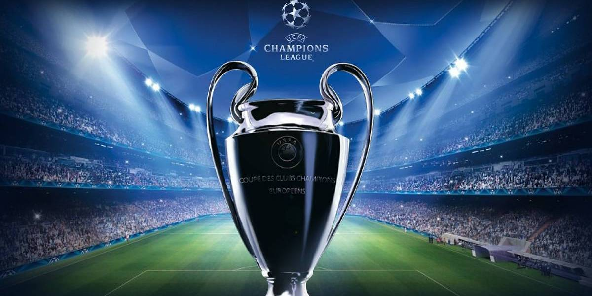 4 cosas que debes saber sobre la final de la Champions League