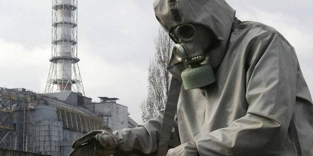 """""""Chernobyl"""": la verdad tras de la serie que superó a """"Game of Thrones"""""""