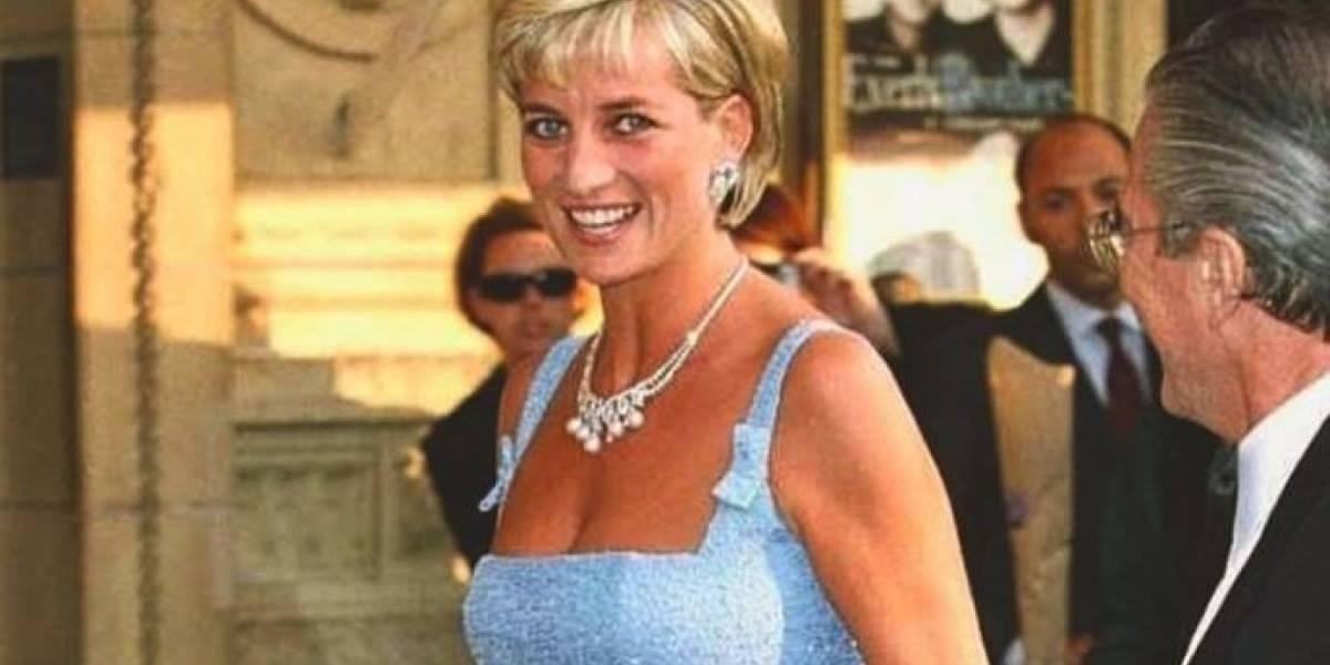 El gran arrepentimiento de la princesa Diana que la destinó a la desdicha toda su vida