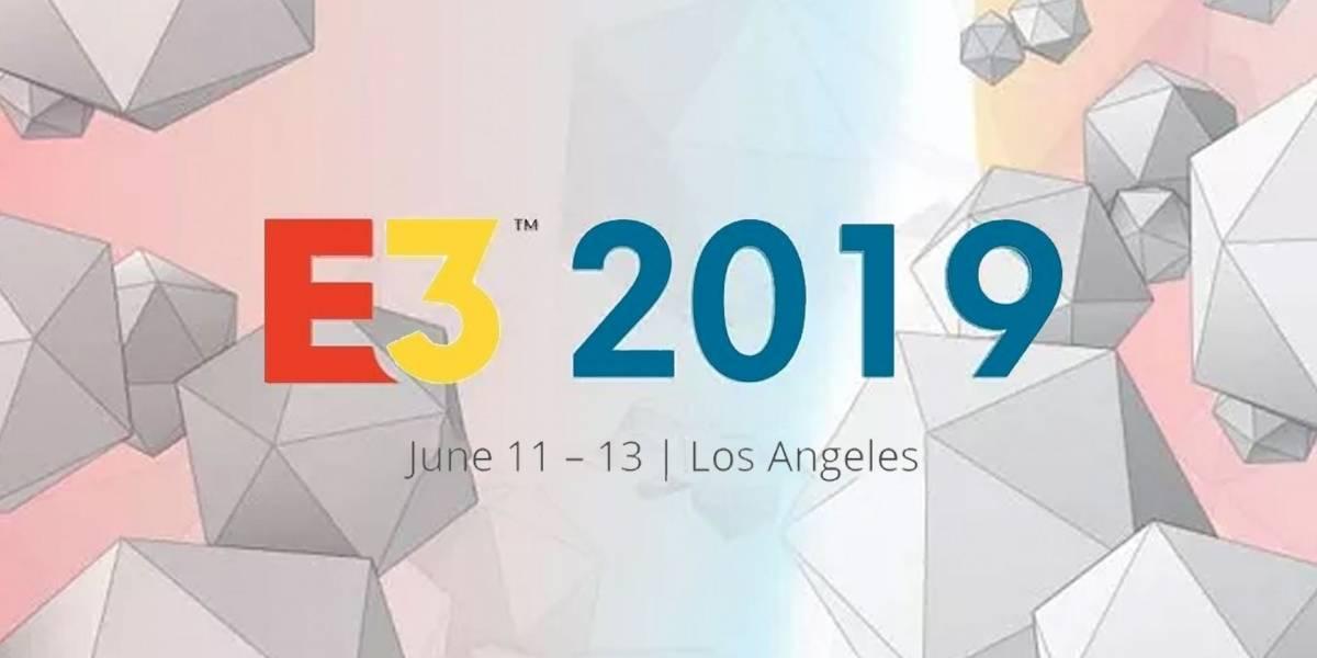 E3 2019: Conozcan las fechas y horarios de todas las conferencias