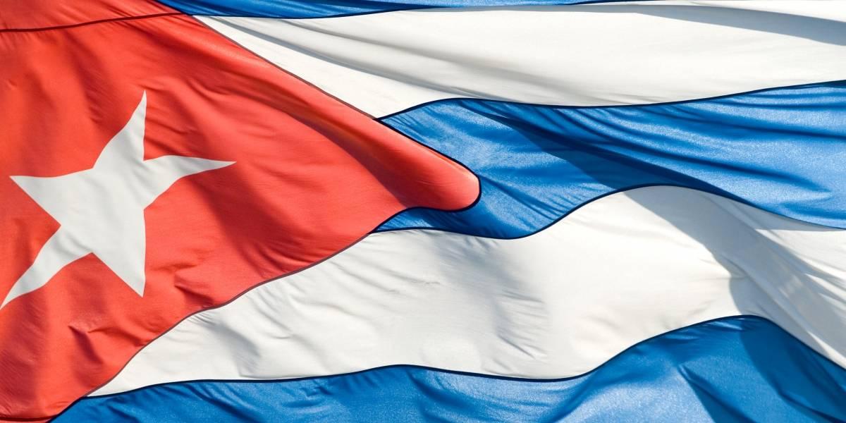 Cuba libera internet Wi-Fi de graça para residências; cidadãos terão que importar aparelhos