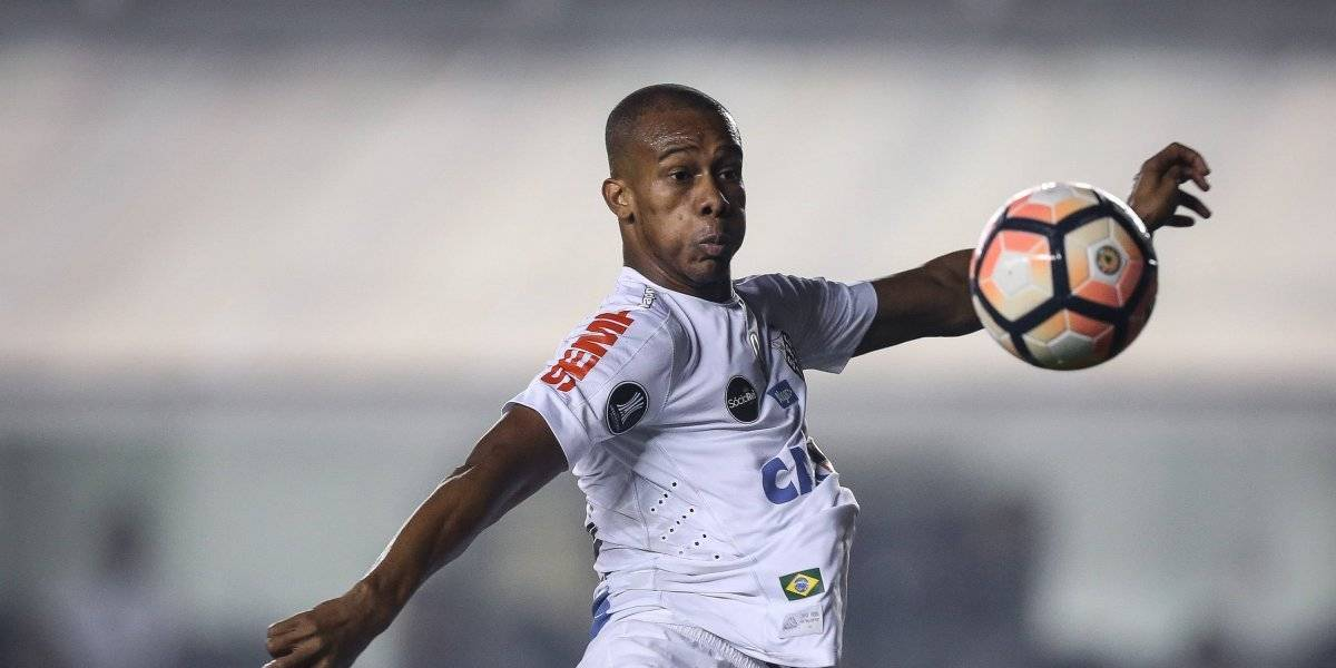 El negocio que le propuso Santos a Atlético Nacional y que están pensando en Medellín