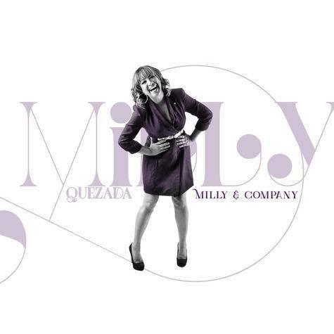 Milly & Company