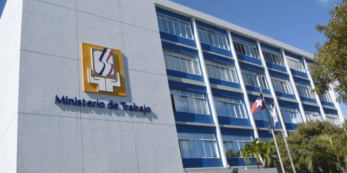 Ministerio de Trabajo realizará este viernes jornada de empleo en San Francisco de Macorís