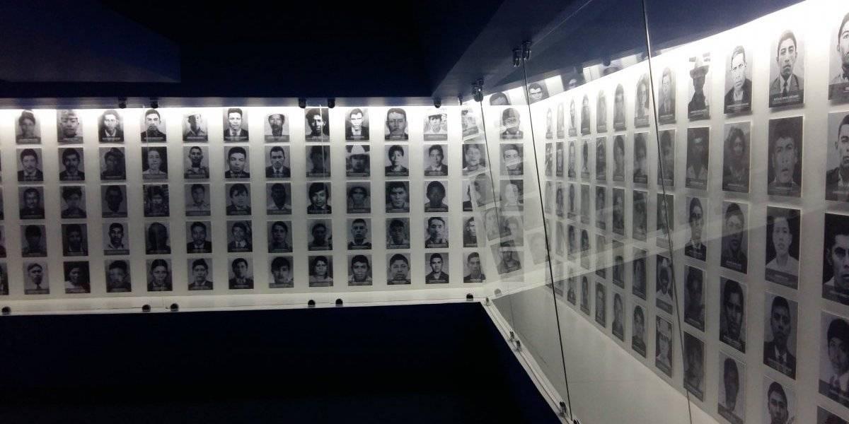 Guatemalteco buscado por masacre de Río Negro fue capturado en EE.UU.