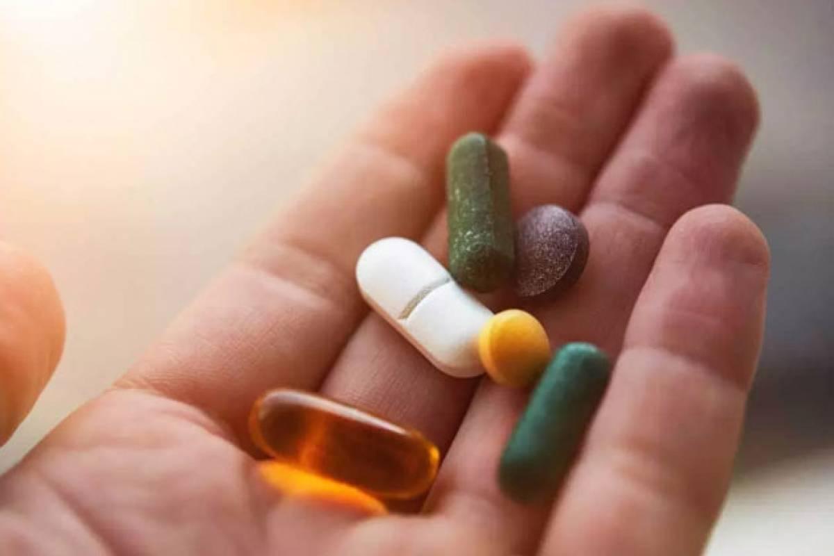 ¿Cuál es la mejor píldora para bajar de peso rápido?