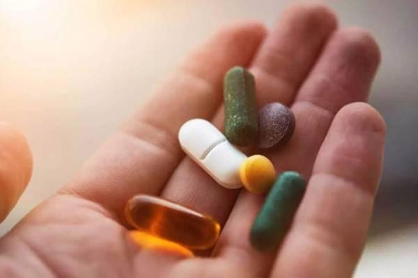 nuevo medicamento para bajar de peso