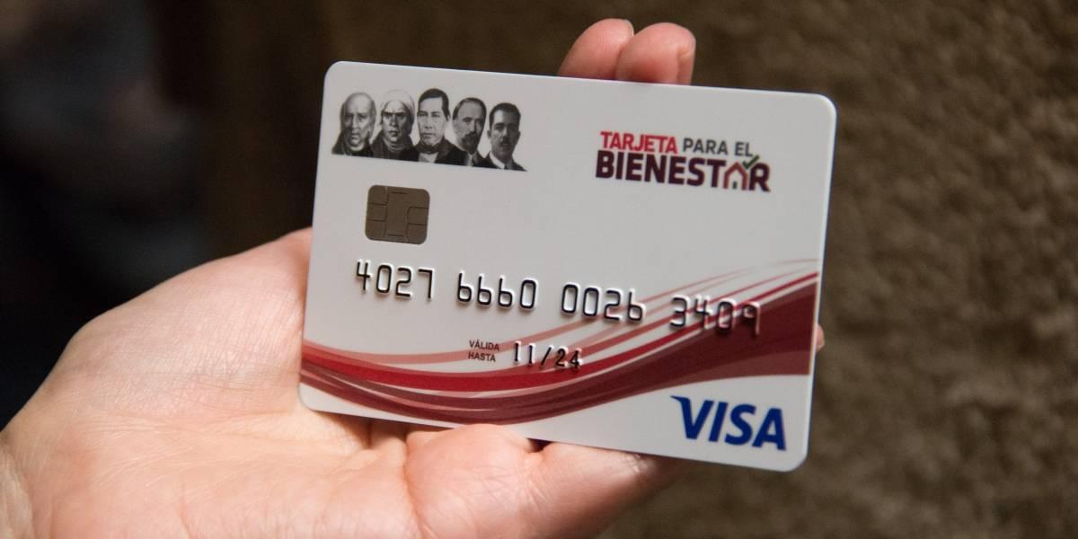 Inai ordena transparentar información sobre Censo del Bienestar