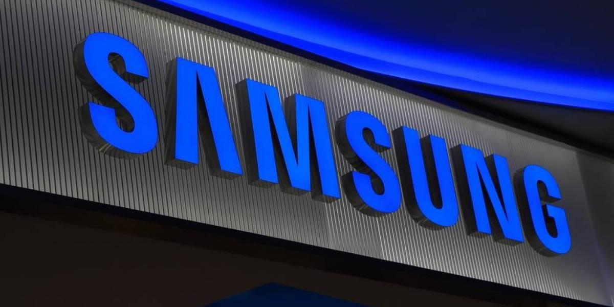 Samsung se desata y el Note 10 tendría la carga de batería más rápida que existe