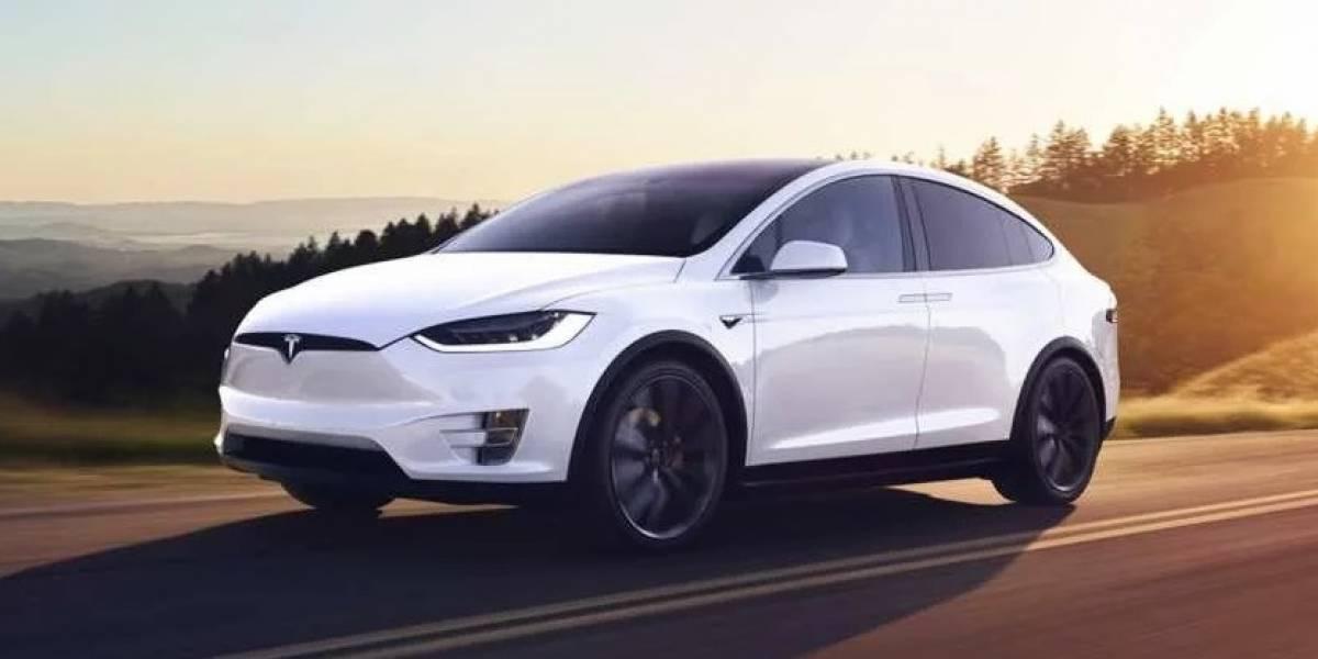 Tesla estrenará nueva agencia de servicio y venta en Guadalajara