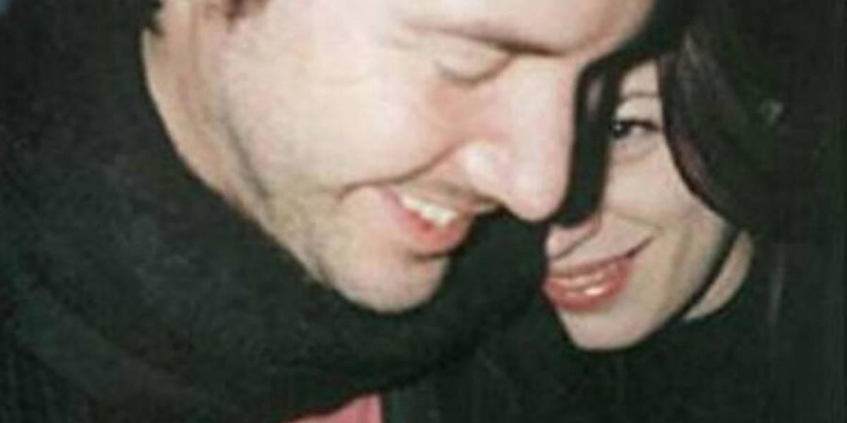 La trágica historia de amor de Keanu Reeves que cambió su vida para siempre