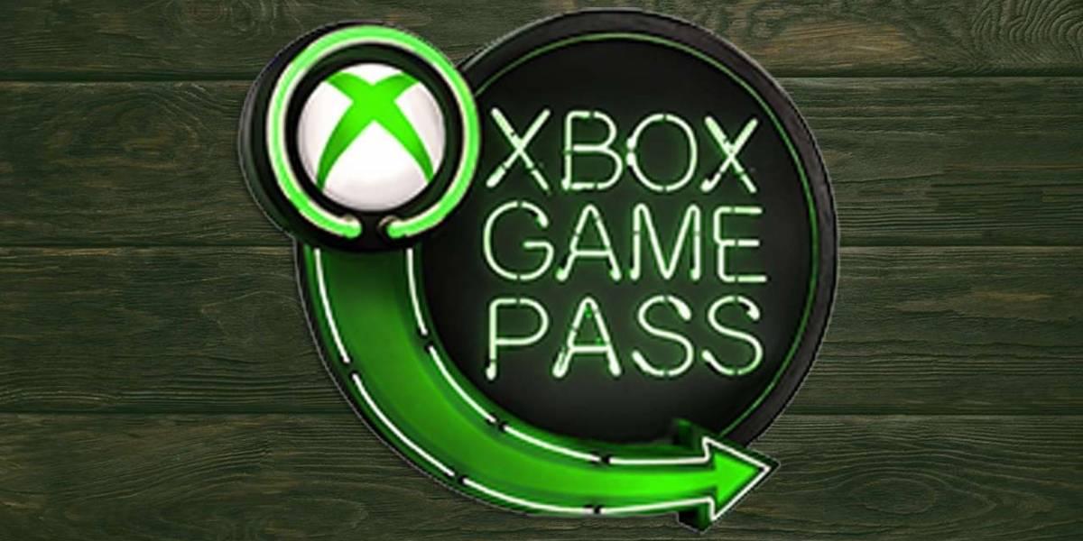 Microsoft confirma que Xbox Game Pass llegará a PC con más de 100 juegos