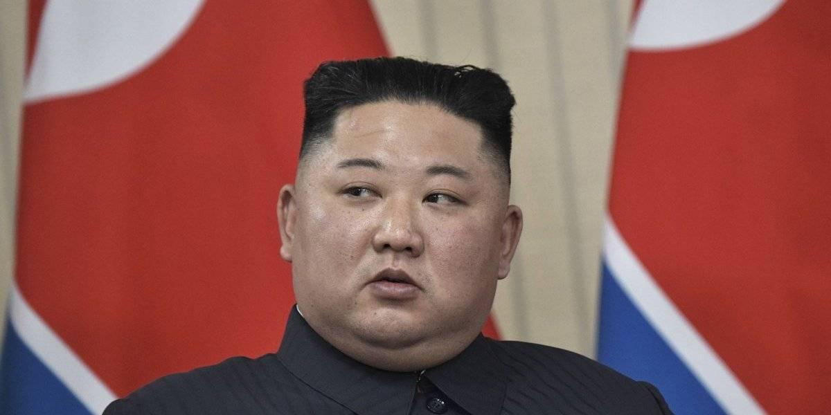 Las ejecuciones más sangrientas de Kim Jong Un