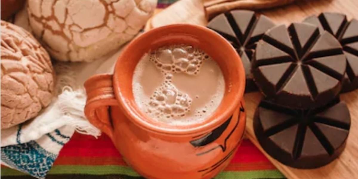 El recorrido del chocolate en la gastronomía guatemalteca