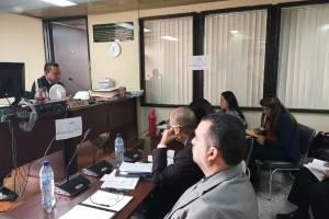 exdiputado Edgar Cristiani es ligado a proceso en el caso RIC