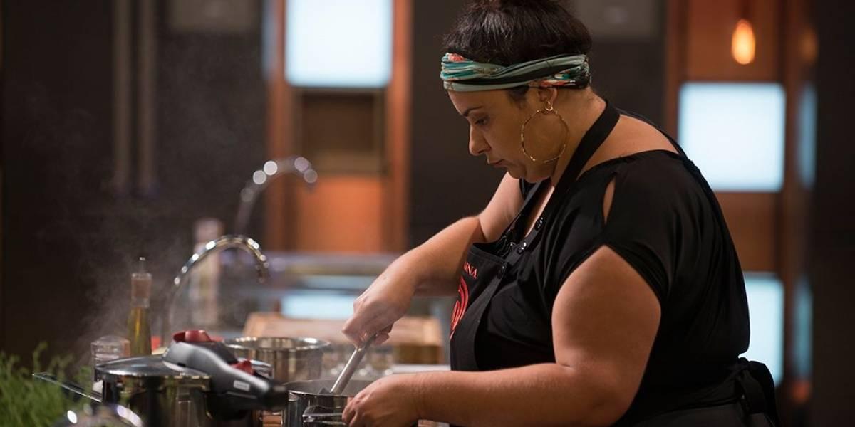 MasterChef Brasil: 'Sonhei a noite inteira com ostras', revela Janaina