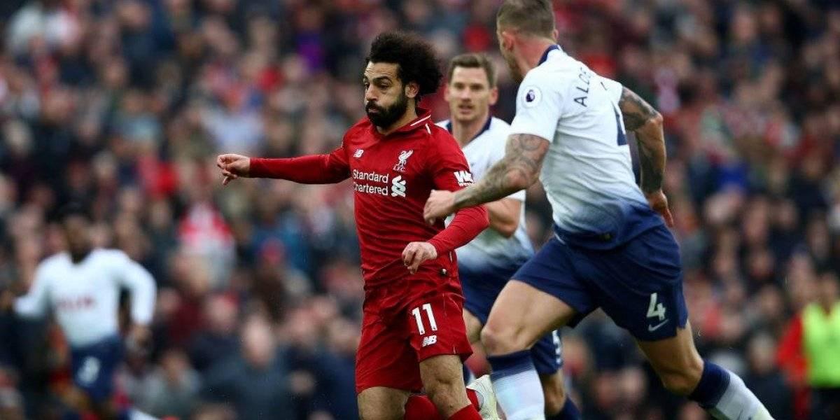 Liverpool-Tottenham: Los duelos que van a decidir al nuevo campeón de la Champions