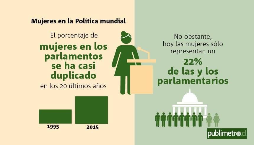 politicamundial-ef96e9389d4fd1b4dc25003f3463d280.jpg