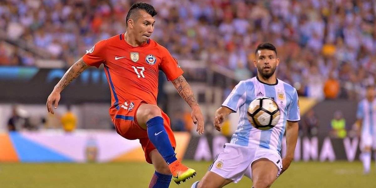 Clásico de Los Andes: Chile y Argentina chocarán en Estados Unidos después de la Copa América