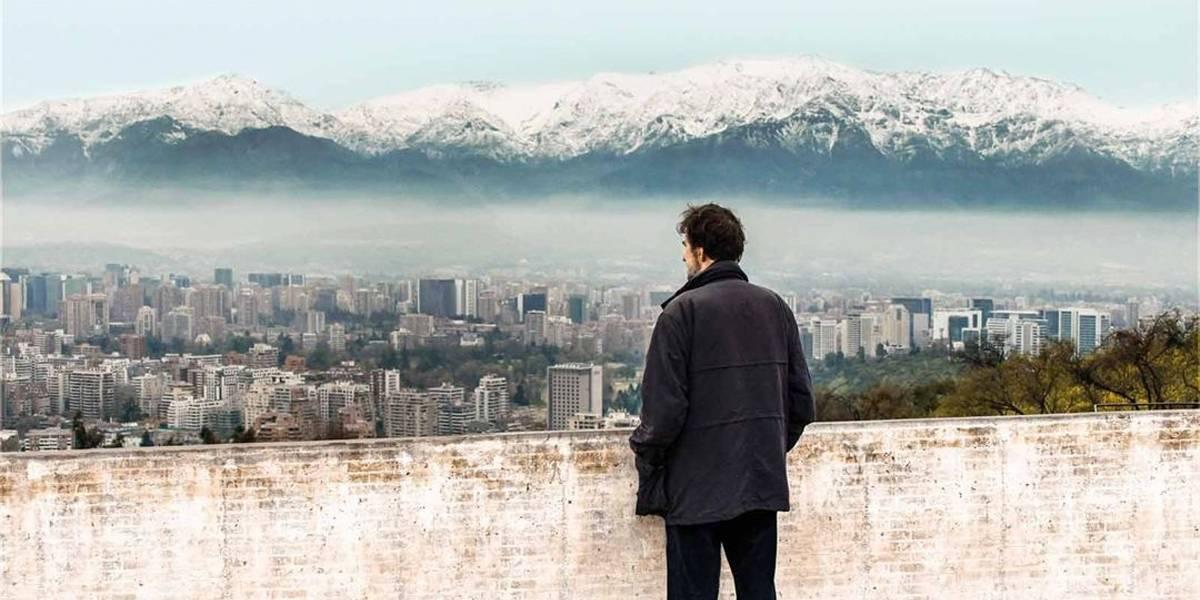 Filme de Nanni Moretti sobre golpe no Chile estreia em 20/6