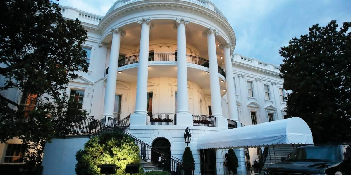 Aranceles muestran riesgos que Trump está dispuesto a tomar