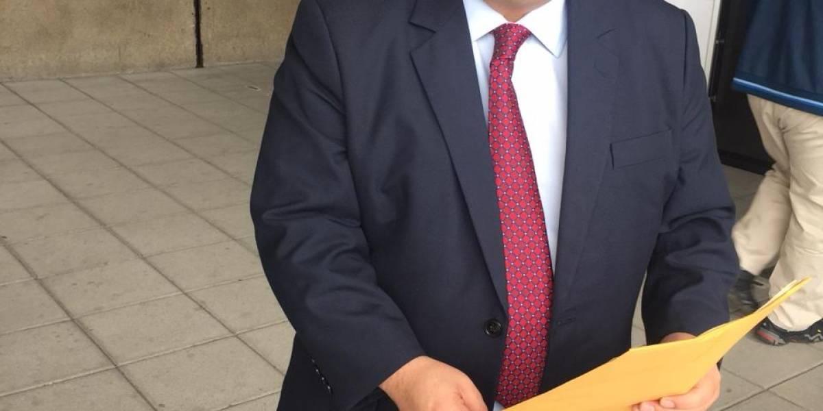 VIDEO. Presidente del Cedecón invita a abogados a acudir a elección